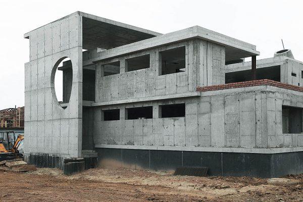 Monolitnyj-dom